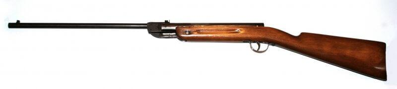 ПСРМ -2-55