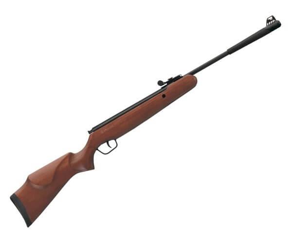 StoegerX-10