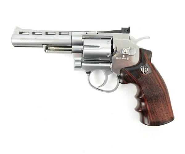 Револьвер G732