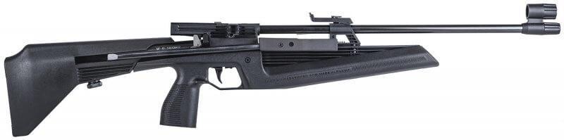 ИЖ-61 (МР-61)