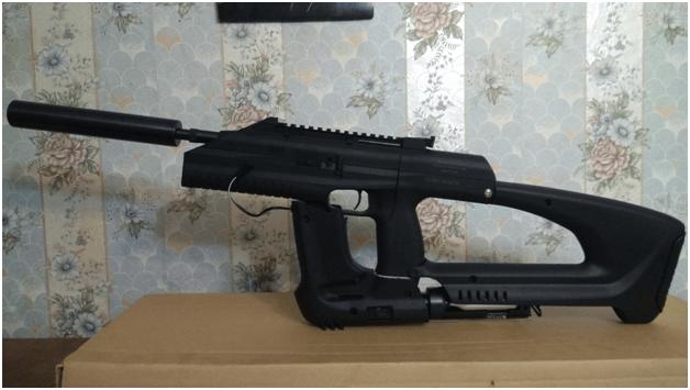 МР-661К