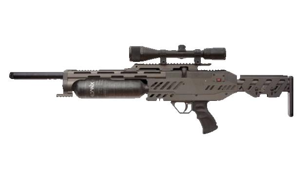 Evanix GTL-480S