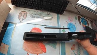 Как сделать пневматику своими руками - инструкция