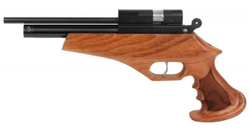 Evanix Hunting Master AR-6
