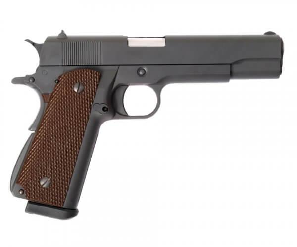 WE Colt M1911A1