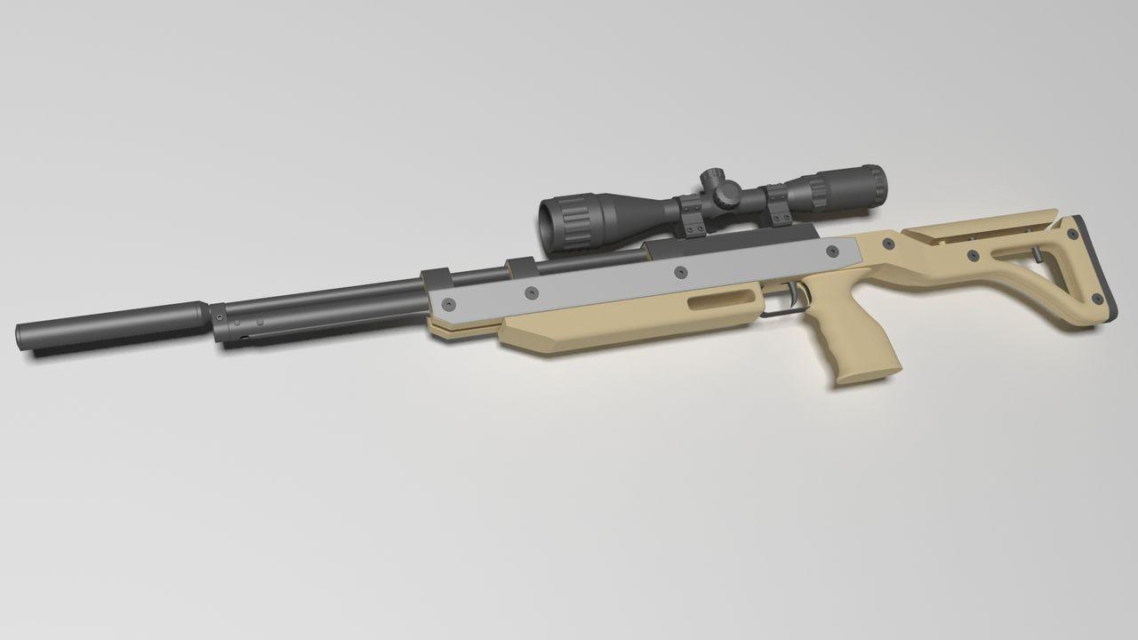 мультикомпрессионная винтовка1