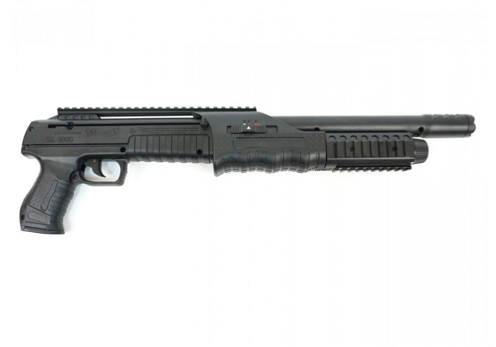 Umarex Walther SG 9000
