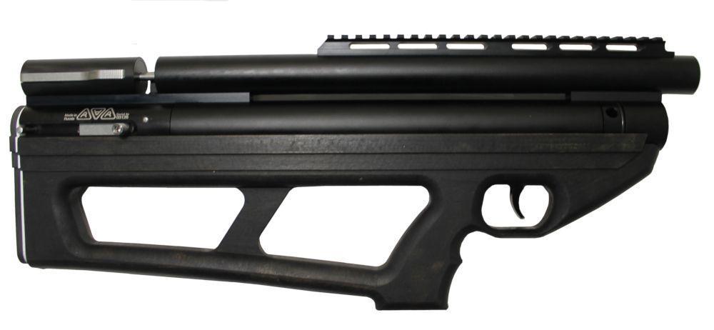 RAR VL-12 IBON 505