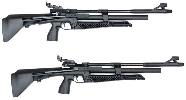 МР553К