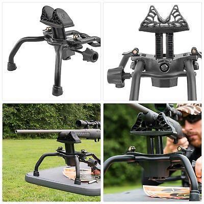 Как изготовить пристрелочный станок