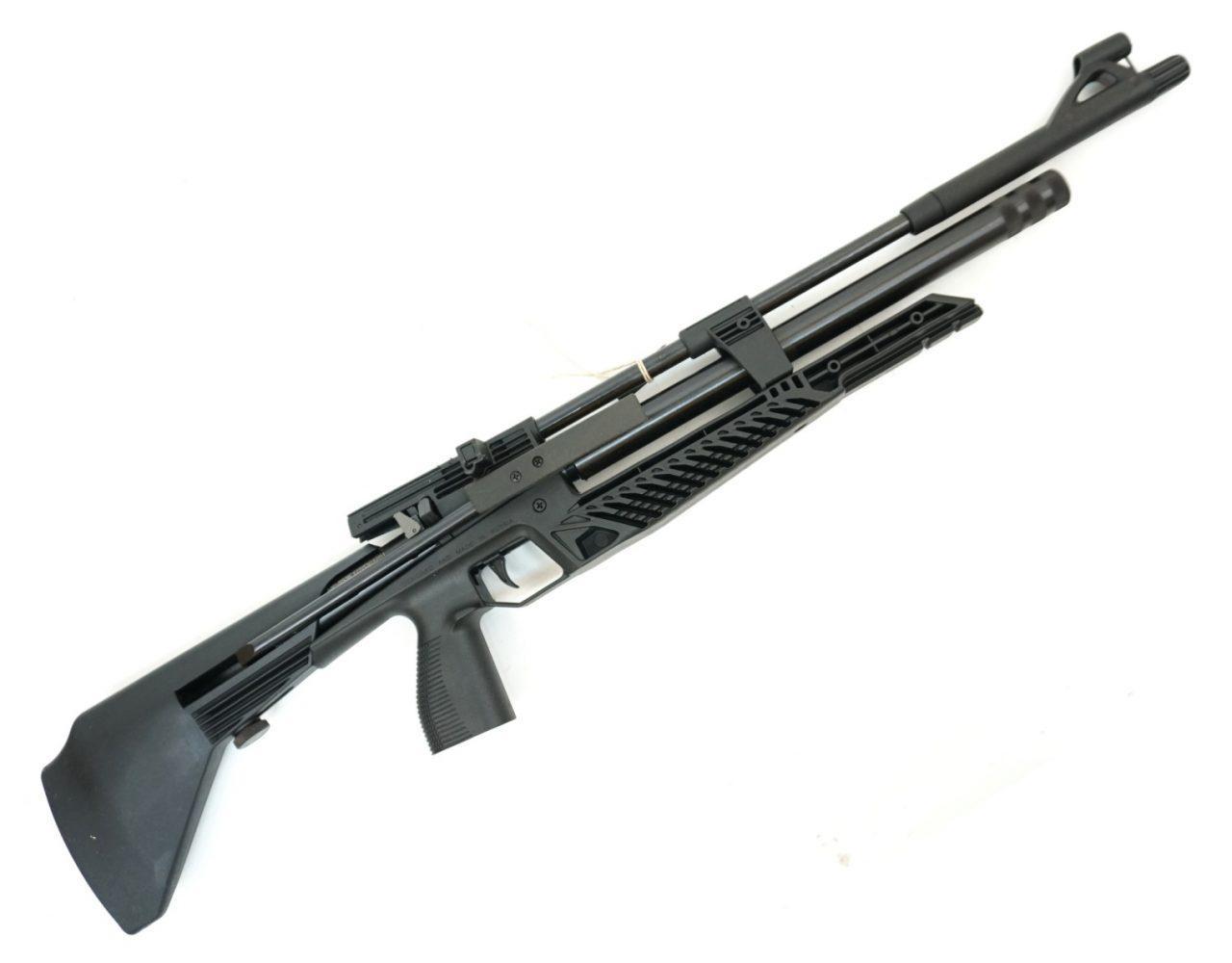 МР-553К