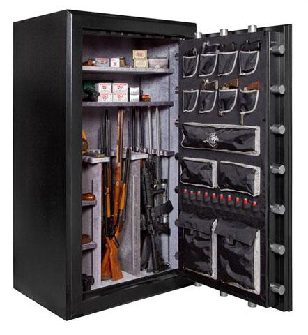 Хранение и эксплуатация баллонов для пневматического пистолета