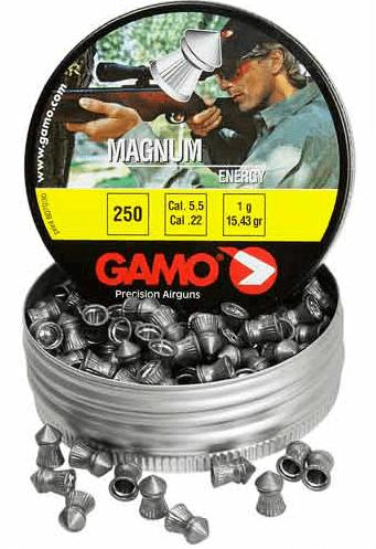 Gamo Magnum
