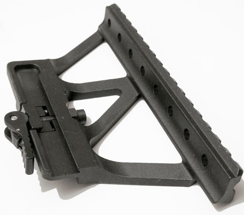 Обзор снайперских воздушек с оптическим прицелом