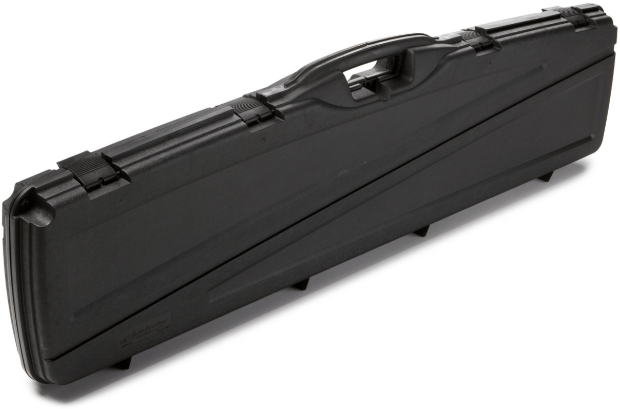 Кейс Plano Protector Series Double Gun