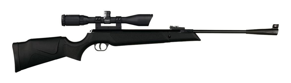 Ataman Маэстро NA17 51P