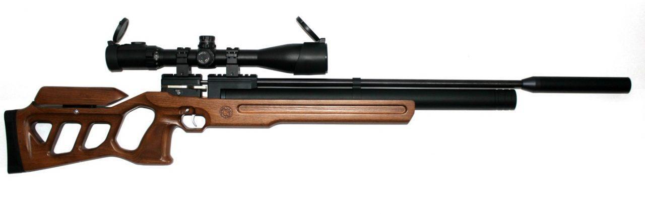 Cricket Carabine