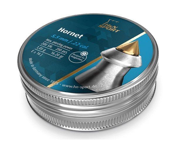 H&N Hornet