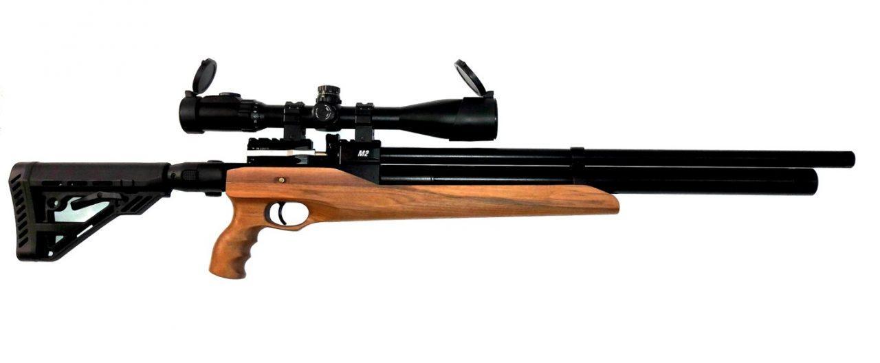 Ataman M2R 616/RB