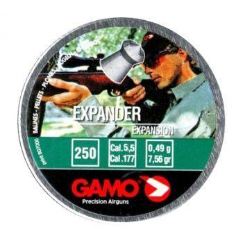 Gamo Expander