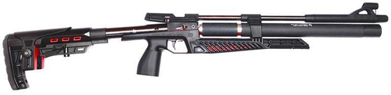 ИР-715 «Афалина»