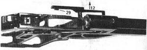 Обзор травматического пистолета ПСМ-Р