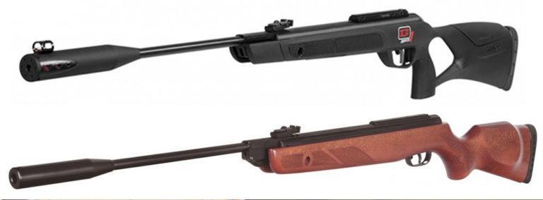 Gamo Hunter 1250